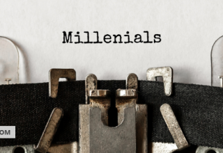 Retailers : les millénnials veulent retrouver vos valeurs de marques