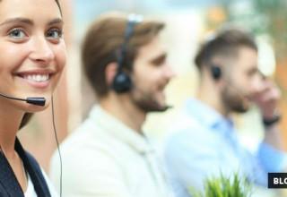7 façons dont les spécialistes du marketing numérique utilisent les appels pour optimiser le ROI