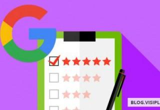 Google met à jour ses directives pour évaluer la qualité des recherches sur le net