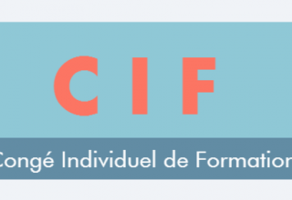 CIF : que va devenir ce dispositif de financement ?