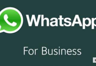 WhatsApp Business : une nouvelle façon d'entrer en relation avec vos clients