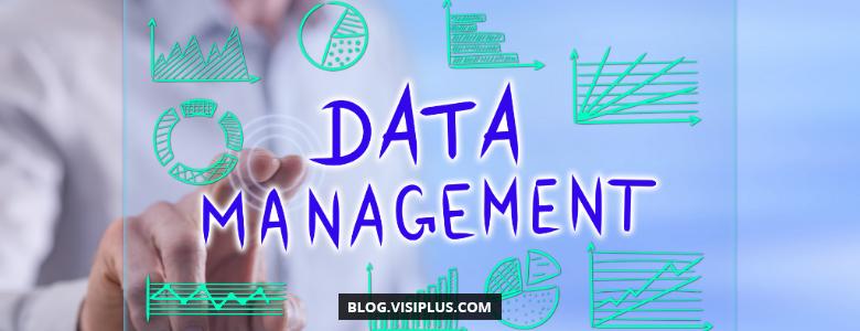 Marketing : comment exploiter au mieux vos données client ?