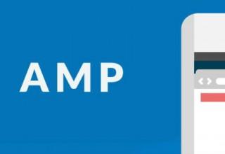 Les pages d'atterrissage AMP sont-elles vraiment utiles pour gagner en vitesse ?