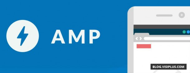 ampblog
