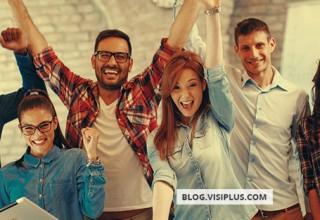 Comment motiver les salariés en relation directe avec les clients sur le terrain?