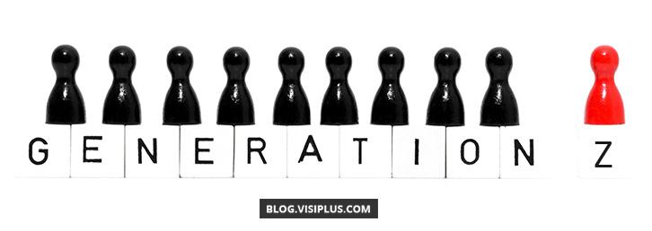 Génération Z : comment recruter et manager les « digital natives » ?
