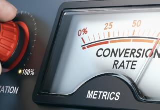 5 conseils pour booster votre taux de conversion grâce à l'optimisation de votre offre produit