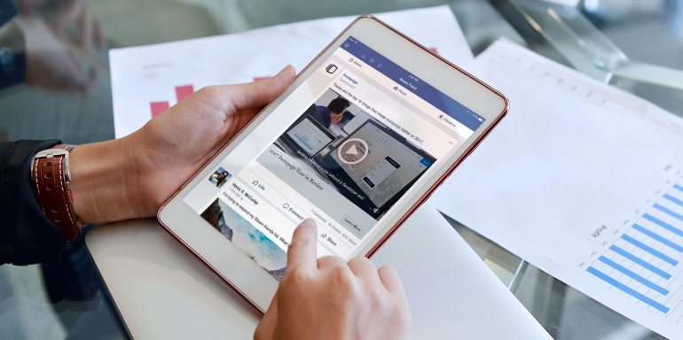 facebook-in-stream-video-ads-770x384