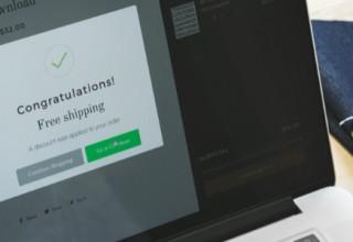 Comment démarrer une boutique en ligne ?