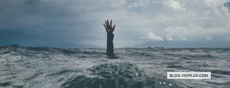 Les 10 clés pour survivre en cas de crise
