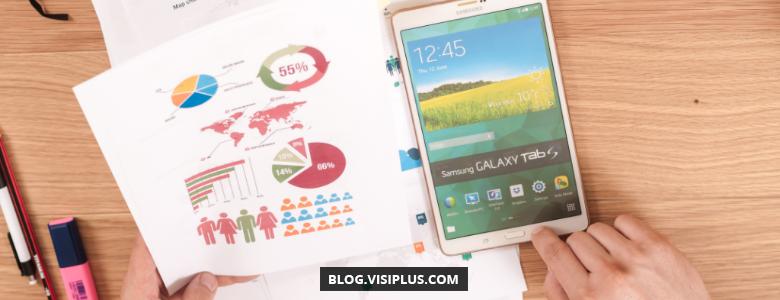 5 leviers marketing pour votre communication digitale