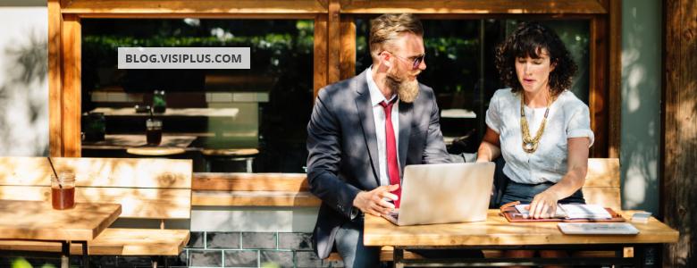 Quelle formation MBA à distance choisir en fonction de vos objectifs et des débouchés ?