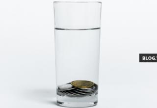 Quels financements pour faire un MBA à distance et respecter ses contraintes personnelles & professionnelles ?