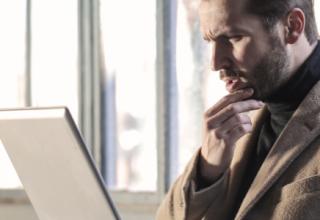 Quelle formation MBA pour vous lancer dans la création d'entreprise à l'ère du digital ?