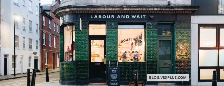 Comment se (re)penser à l'ère du digital pour une petite marque ?