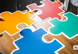 Quelles compétences allez-vous acquérir avec un MBA Web Marketing ?