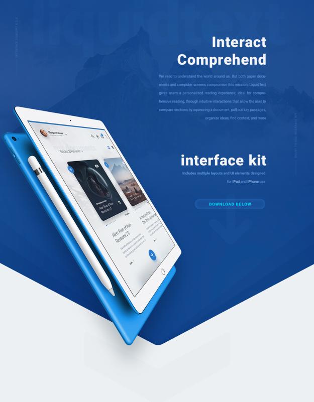 UI Kit Pro