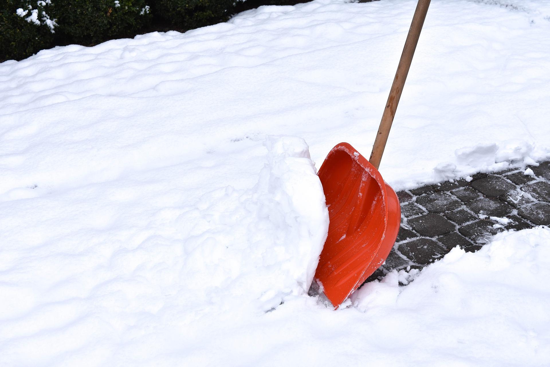 snow-3146420_1920