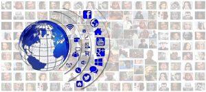 social-media-300x134