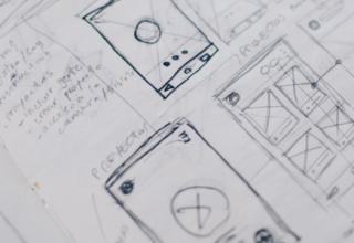 Augmenter le taux de conversions de votre site grâce à l'UX Design