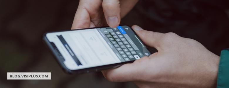 Comment le mobile continue de révolutionner les expériences d'achat ?
