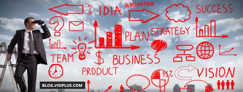11 outils pour organiser une veille concurrentielle efficace