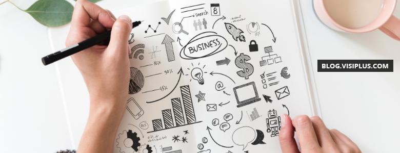 Comment mettre en place une stratégie marketing et communication efficace pour lancer votre start-up