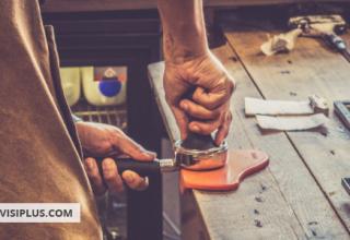 Comment prospecter avec les outils numériques dans le domaine d'artisanat ?