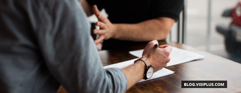 Les questions essentielles à se poser pour élaborer un bon business plan