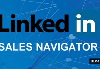 Social selling : pourquoi et comment les meilleurs commerciaux vendent-ils sur LinkedIn ?