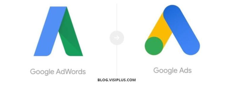 AdWords devient Google Ads : tour d'horizon des nouvelles fonctionnalités de l'interface