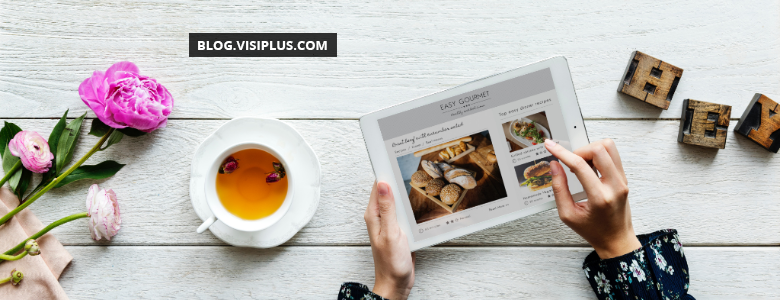 5 bonnes raisons de créer un blog sur votre site e-commerce