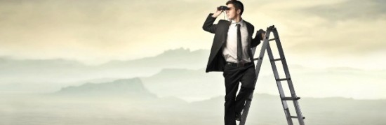 Veille-concurrentielle-marketing étude marché