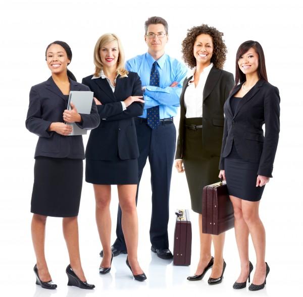 dresscode managers prise parole public