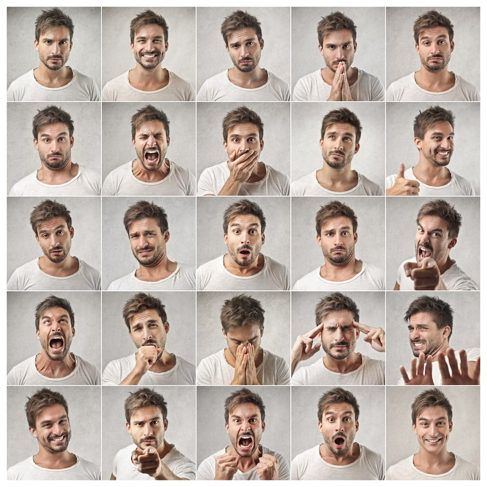 jouer sur les émotions raconter anecdotes faits vécus communication managers