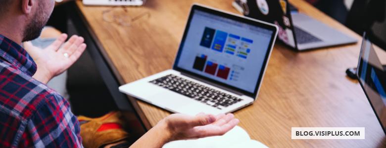 Les meilleurs outils et méthodes pour manager à l'ère du digital