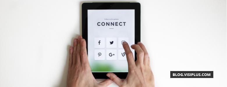 Quelques règles de bonne conduite à adopter sur les réseaux sociaux