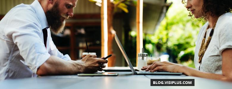 Quels sont les métiers à cibler pour se reconvertir dans le marketing digital ?