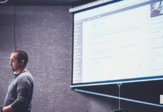 Réforme de la formation professionnelle : véritable opportunité pour se former ou simple effet d'annonce ?