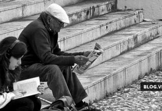 Les différentes générations et leurs rapports au digital