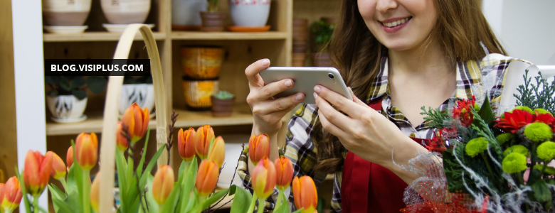 Promouvoir vos produits sur Instagram : Les bases !