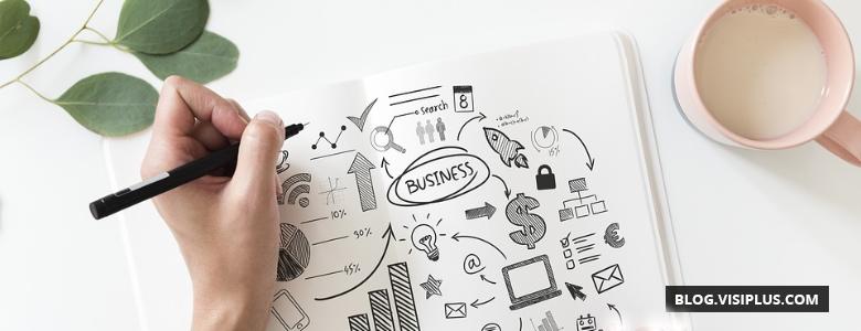 Quelle stratégie marketing de contenus en 2019 ?