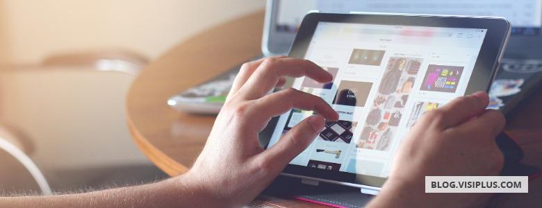 Comment optimiser ses images pour le web en 3 clics