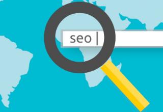 Comment optimiser le référencement naturel de votre site web ?