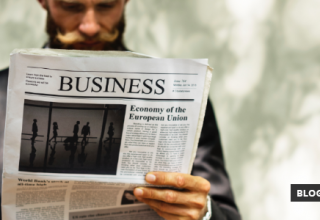 Envie de changer de job : les questions clés avant d'agir