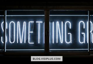 Comment développer une marque qui donnera de la valeur à votre startup ?