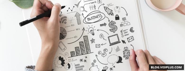 Management, marketing, communication : quelles bonnes pratiques pour les startups ?