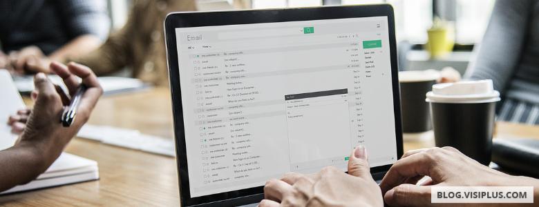 Comment améliorer le ROI de ses newsletters e-commerce ?