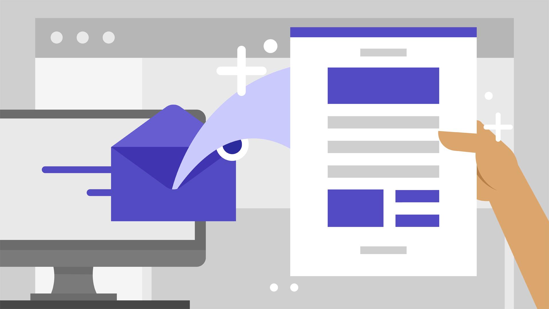 newsletter-responsive