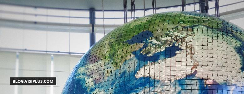Stratégie Business : comment aborder le développement durable en entreprise et créer de l'engagement online grâce à la RSE ?